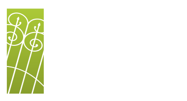 Green Gate Properties Logo